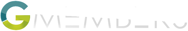 logo_gmembers